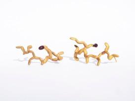 Vine&Shine_earrings 1